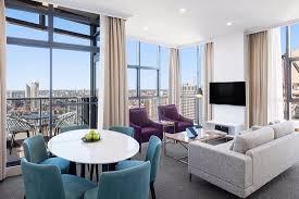 meriton appartments sydney meriton suites pitt street sydney 2018 prices reviews photos