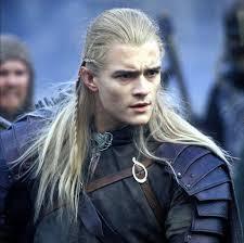 celtic warrior hair braids about fantasy hair
