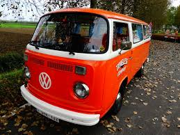 1974 volkswagen bus timeless company 1978 late bay vw bus junkies