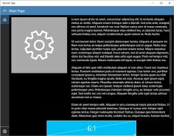 Neque Adipiscing An Cursus by Ad Resizing In New Windows 10 Sdk Release U2013 Adduplex Blog
