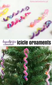 16 best christmas tree ornaments ozdoby na choinkę diy images on