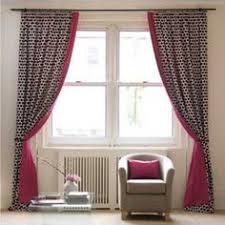 Where To Buy Curtain Tie Backs Door Knob Curtain Tie Back Ties Curtain Tie Backs And Door Knobs