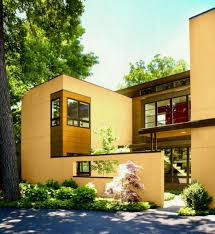 bedroom ideas best exterior paint colors for minimalist home the best likeness of selecting right color for house exteriorthe