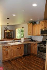 hickory rta cabinets maple kitchen cabinet wholesale kitchen