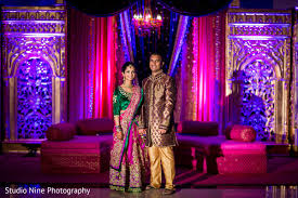 indian wedding planners nj woodland park nj indian wedding by studio nine photography