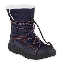 kmart s boots on sale s boots on clearance kmart