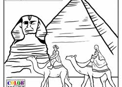 4th grade coloring pages u0026 printables education com
