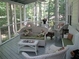 Screened Porch Cottage Porch With Gazebo U0026 Screened Porch In Reston Va Zillow