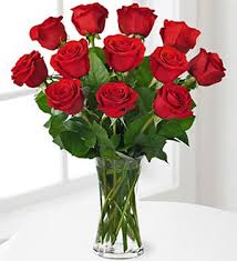 how much is a dozen roses 12 roses farm fresh avas flowers