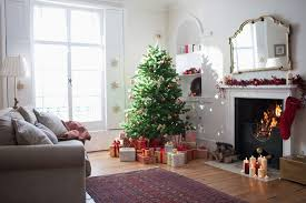 christmas tree stands the 7 best christmas tree stands to buy in 2018