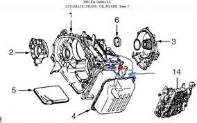 2004 hyundai accent transmission recall 2001 kia optima startup shifting problem engine noise whil
