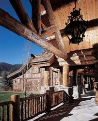 pole barn house pole barn house exterior rustic with sliding doors traditional