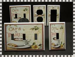Kitchen Collection Outlet Decorative Outlet Covers Home Decorations Ideas