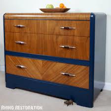 terrific lacquer paint furniture 71 paint lacquer dresser mod