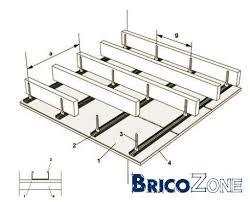 isolation phonique entre 2 chambres isolation acoustique rdc 1er étage gites plancher