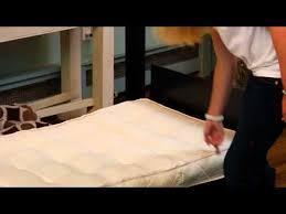 castro convertible sleeper sofa castro convertible ottoman youtube