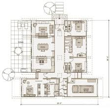 5 things to consider when customizing a floor plan