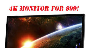 best buy monitor deals black friday best cheap monitor deals in black friday youtube