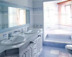 blue bathroom tile ideas dgmagnets com