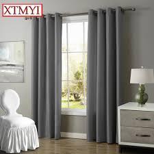 chambre violet et beige l europe solide blackout rideaux pour chambre violet beige brun