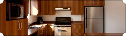 Slab Thermofoil Cabinet Doors Eagle Bay Cabinet Doors  Drawers - Slab kitchen cabinet doors