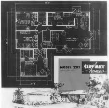 cliff may floor plans cliff may so cal