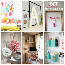 diy bedroom decorating ideas for diy home decor projects diy home decor ideas