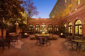 mills house charleston the mills house wyndham grand packages coupons more for the