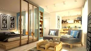 Quirky Bedroom Furniture by Living Room Picturesque Decorating Apartment Wooden Bedroom
