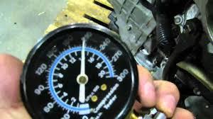 westside lexus oil change jdm toyota lexus v6 1mz fe 3 0l vvti engine video compression test