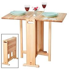 Small Folding Kitchen Table 100 Folding Kitchen Tables For Small Spaces Folding Dining