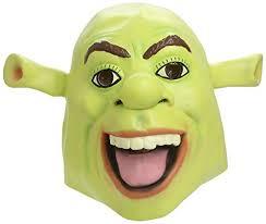 Shrek Halloween Costumes Adults Shrek Costumes Halloween Costumes U0026 Decor