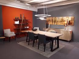 unique mobilier de bureau unique mobilier de bureau contemporain impressionnant décor à la
