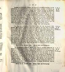 Miele K Hen Amtsblatt Für Den Regierungsbezirk Arnsberg 1840 Bayerische