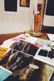 Interior Designer Course by Finding Time To Study An Interior Design Diploma Work Full Time