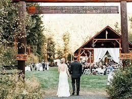 Barn Again Lodge Best 25 Lodge Wedding Ideas On Pinterest Winter Wedding