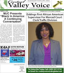 march 2016 by central valley voice issuu
