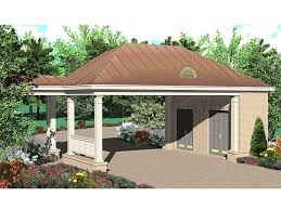 How To Build A 2 Car Garage Best 25 Attached Carport Ideas Ideas On Pinterest Carport Ideas