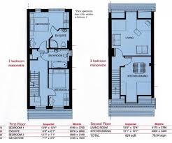 Maisonette Floor Plan 2 Bedroom Maisonette For Sale In Connaught Park Tunbridge Wells