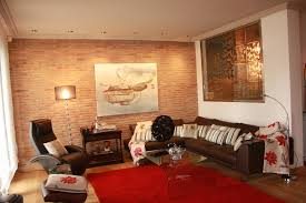 ambiente home design elements coffee tables archives home caprice your place for design creative