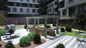 zen garden designs small on with hd resolution 1024x768 pixels