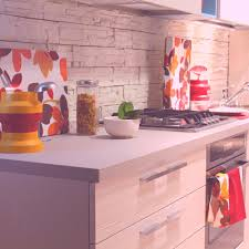 how to maximize cabinet space how to maximize space in a small kitchen the broken blessings