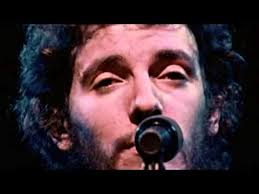 Lyrics Blinded By The Light Bruce Springsteen Bruce Springsteen Circus Song Early Version Of Wild Billy U0027s
