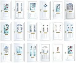 Pvc Exterior Doors Pvc Front Doors Upvc Front Doors Liverpool Hfer