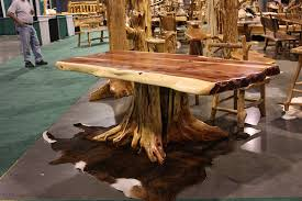 wood conference tables for sale thick slab tables conference tables treemendous
