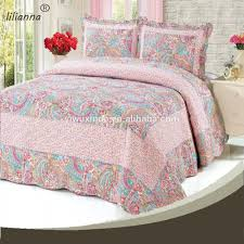 Embroidery Designs For Bed Sheets For Hand Embroidery Bed Sheets Karachi Pakistan Bed Sheets Karachi Pakistan Suppliers