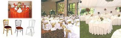 Affordable Chair Covers Chair Hire In Manchester Affordable Quality Chairs And Tables
