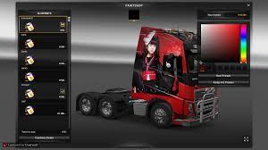 minecraft truck babymetal truck skin modhub us