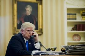 Trumps Oval Office by Why Has Trump Turned To U0027flawed U0027 Andrew Jackson As A Role Model