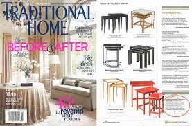 maine home and design maine home and design february 2015 28 images essential